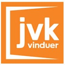 Jydsk-Vindueskompagni
