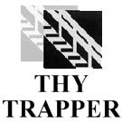 Thy Trapper